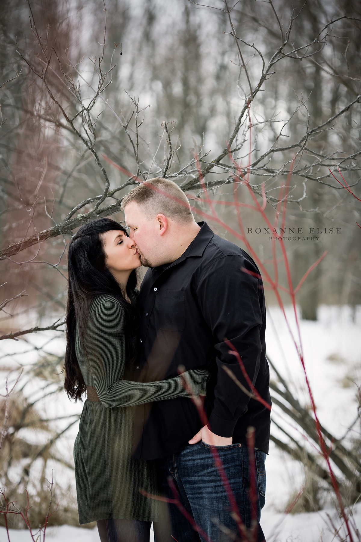 engagement-photos-fond-du-lac-elkhart-lake