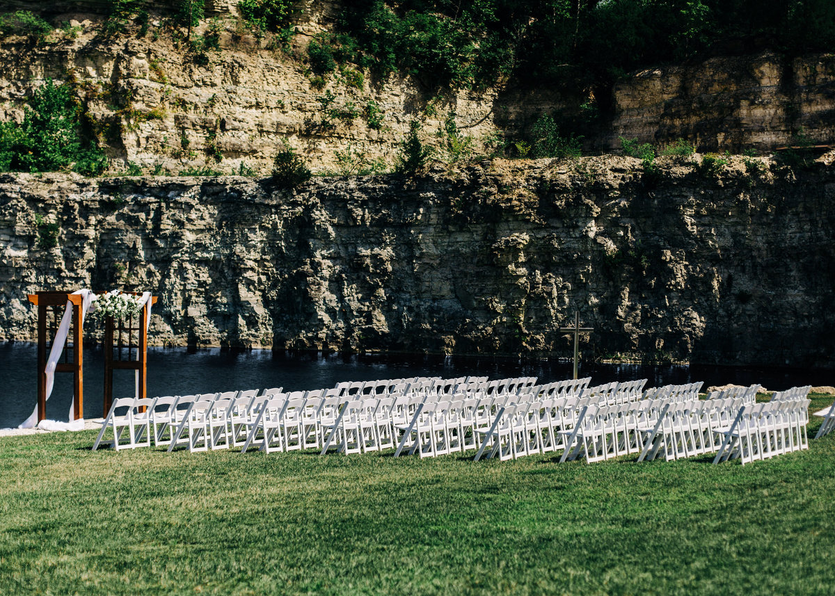 classic-white-sunset-bluffs-wedding0727