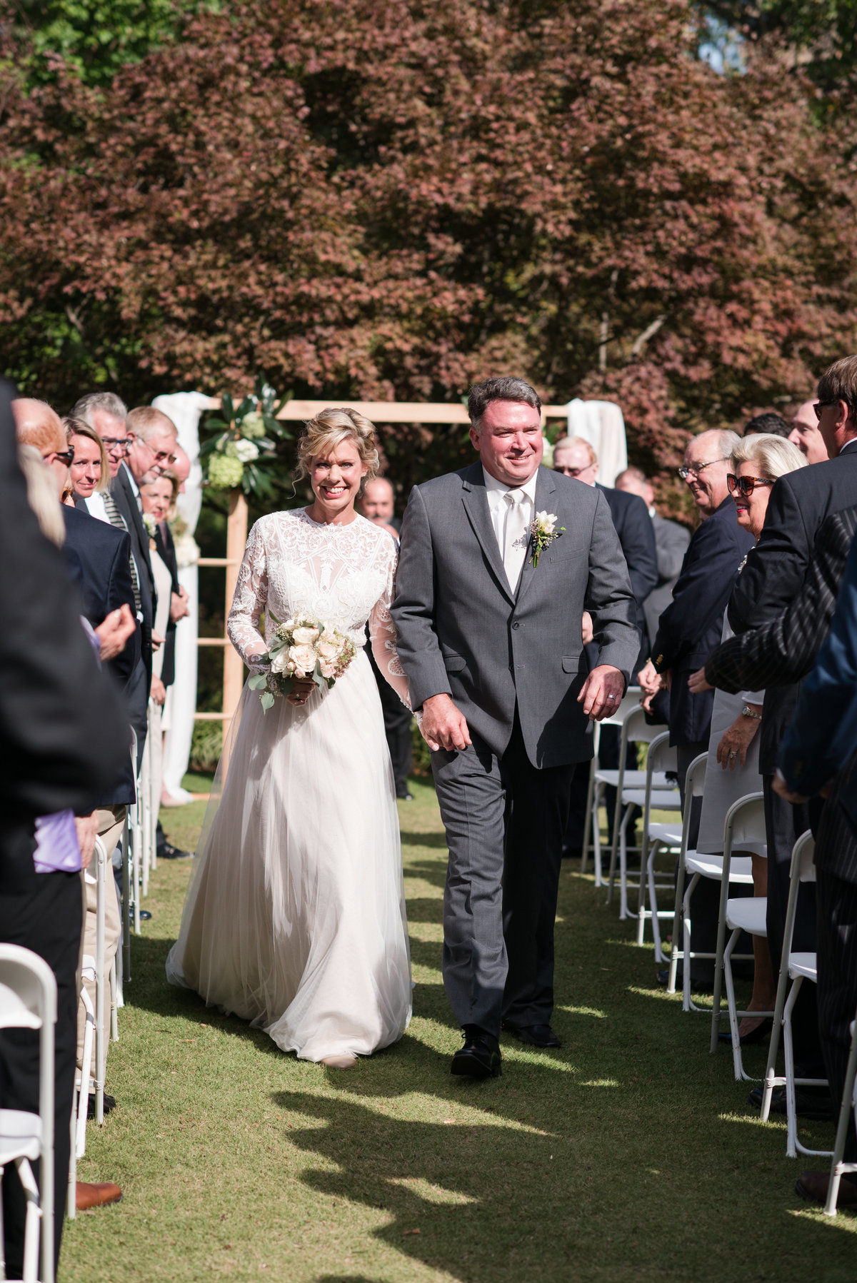 Fletcher_Park_Raleigh_NC_Wedding0032