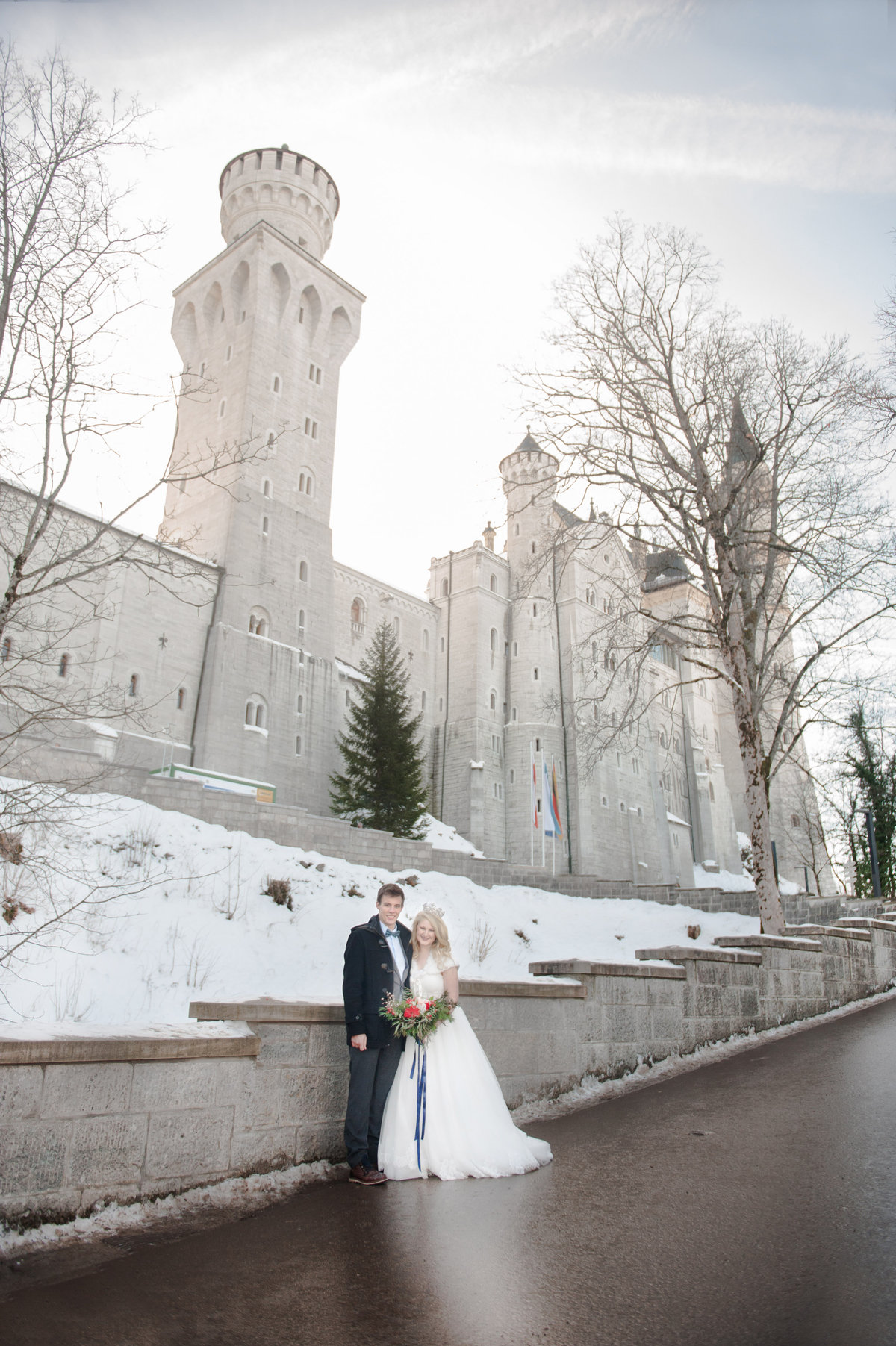 JFP-Neuschwanstein-Castle-Shoot-HighRes-043
