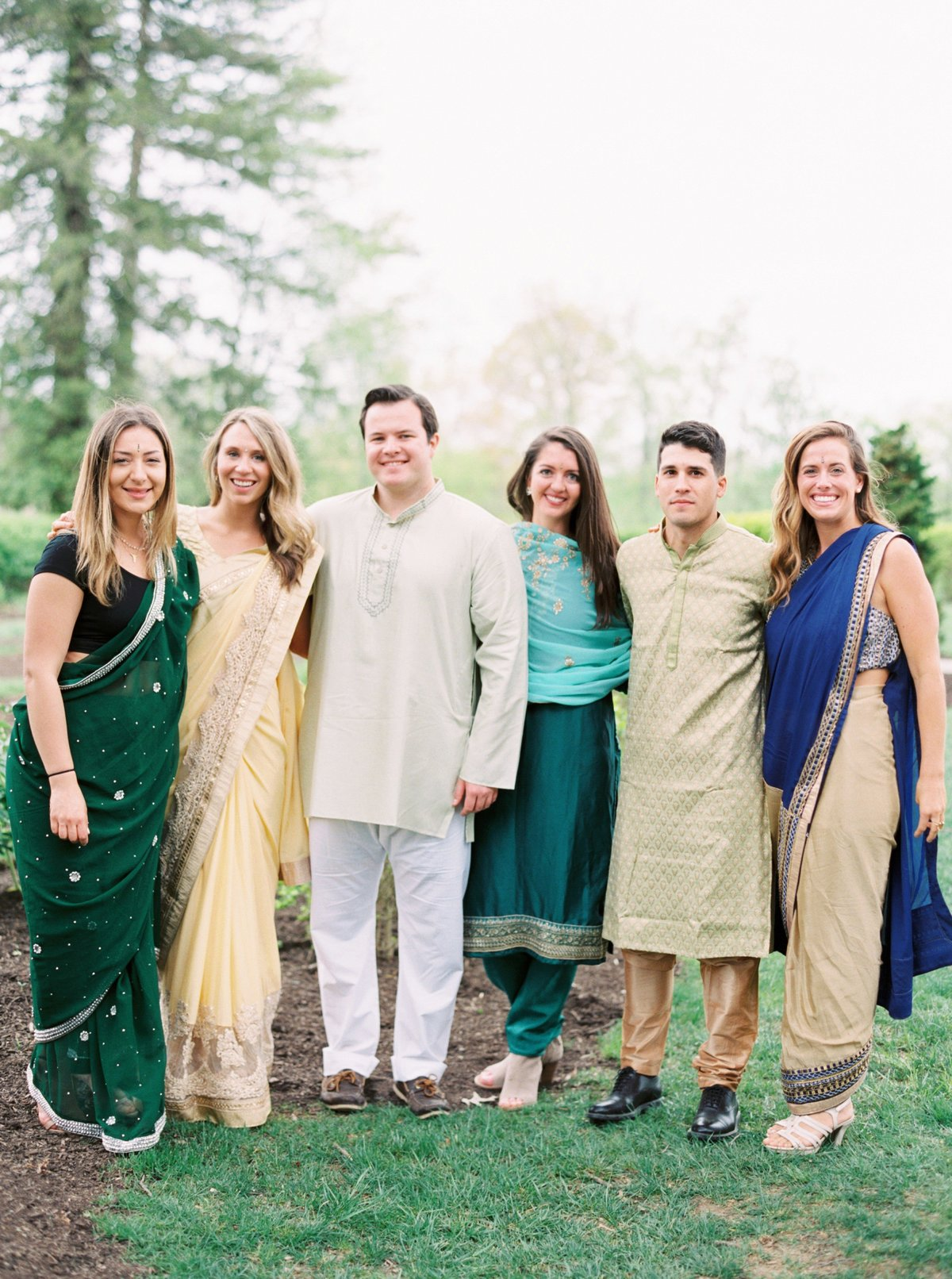 nicoleclareyphotography_hannah+akash_cincinnati_wedding_0052
