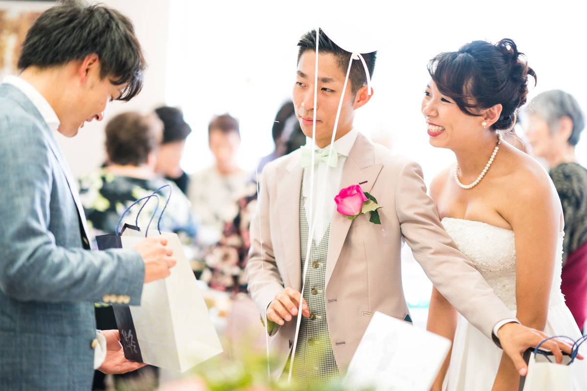 Hiro_Ami_Wedding-209