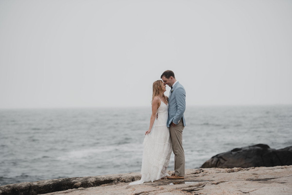stone-fox-bride-boho-wedding-destination-wedding-photographer