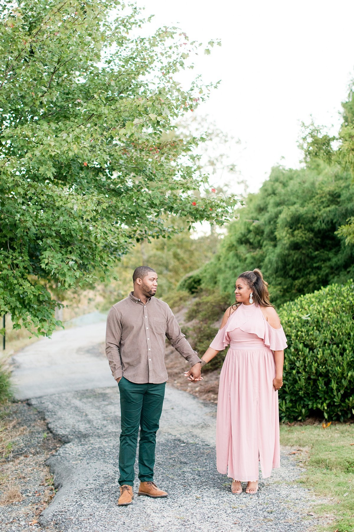 Historic Buford-Atlanta-Engagement-Photos-14