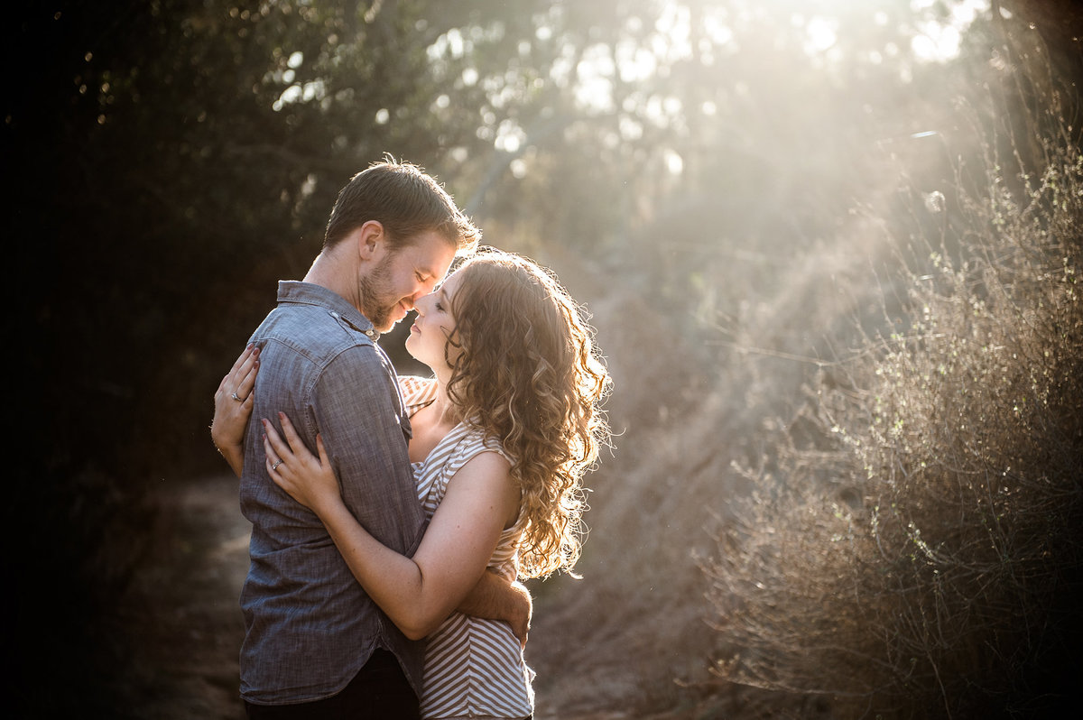 0040-San-Diego-engagement-photo