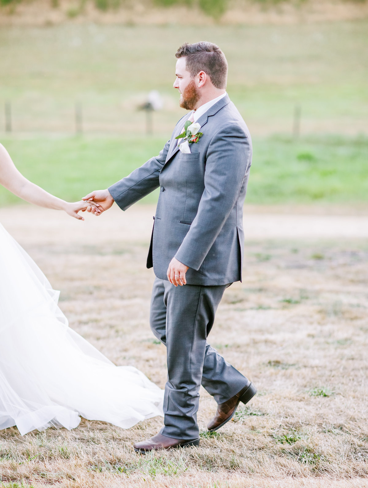 Finn-Wedding_August-2019-721