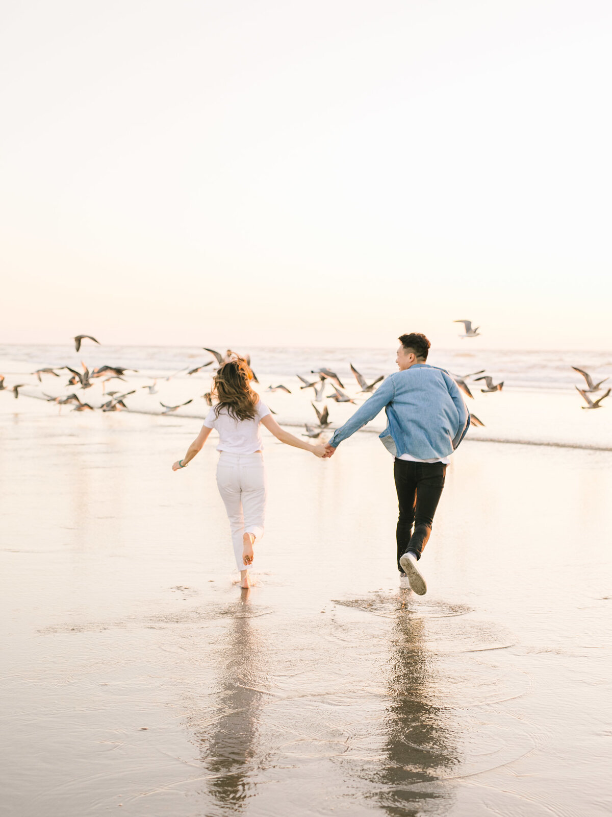 sand-dune-engagement-photos-32