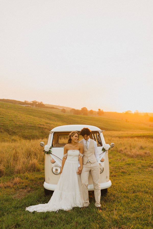liv_hettinga_photography_boho_australia_sunset_elopement-23