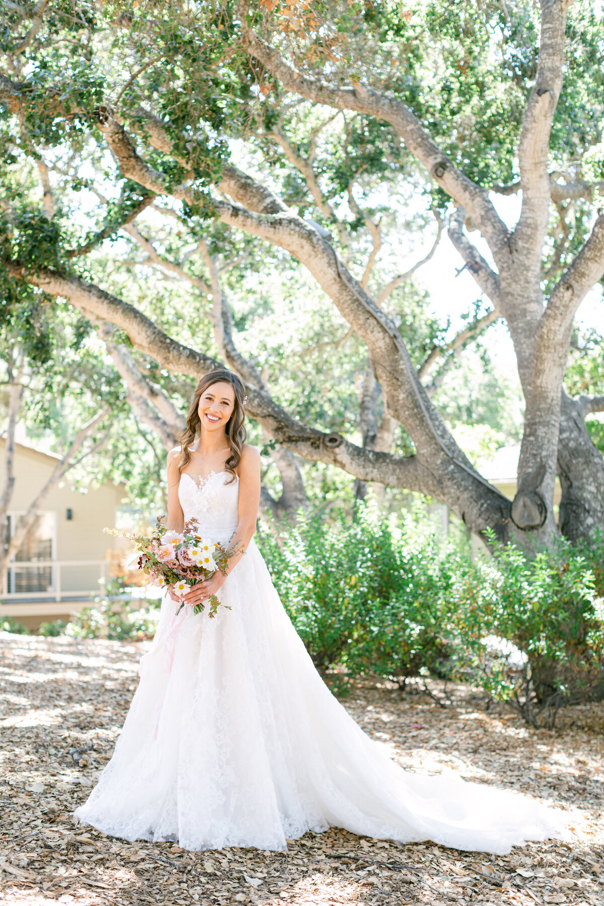 Carmel_Valley_Ranch_Wedding-011