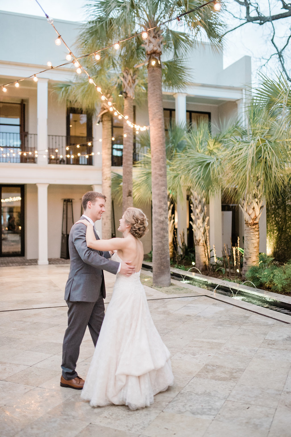 cannongreenweddingcharleston-abby&garett-rachelcraigphotography-1875