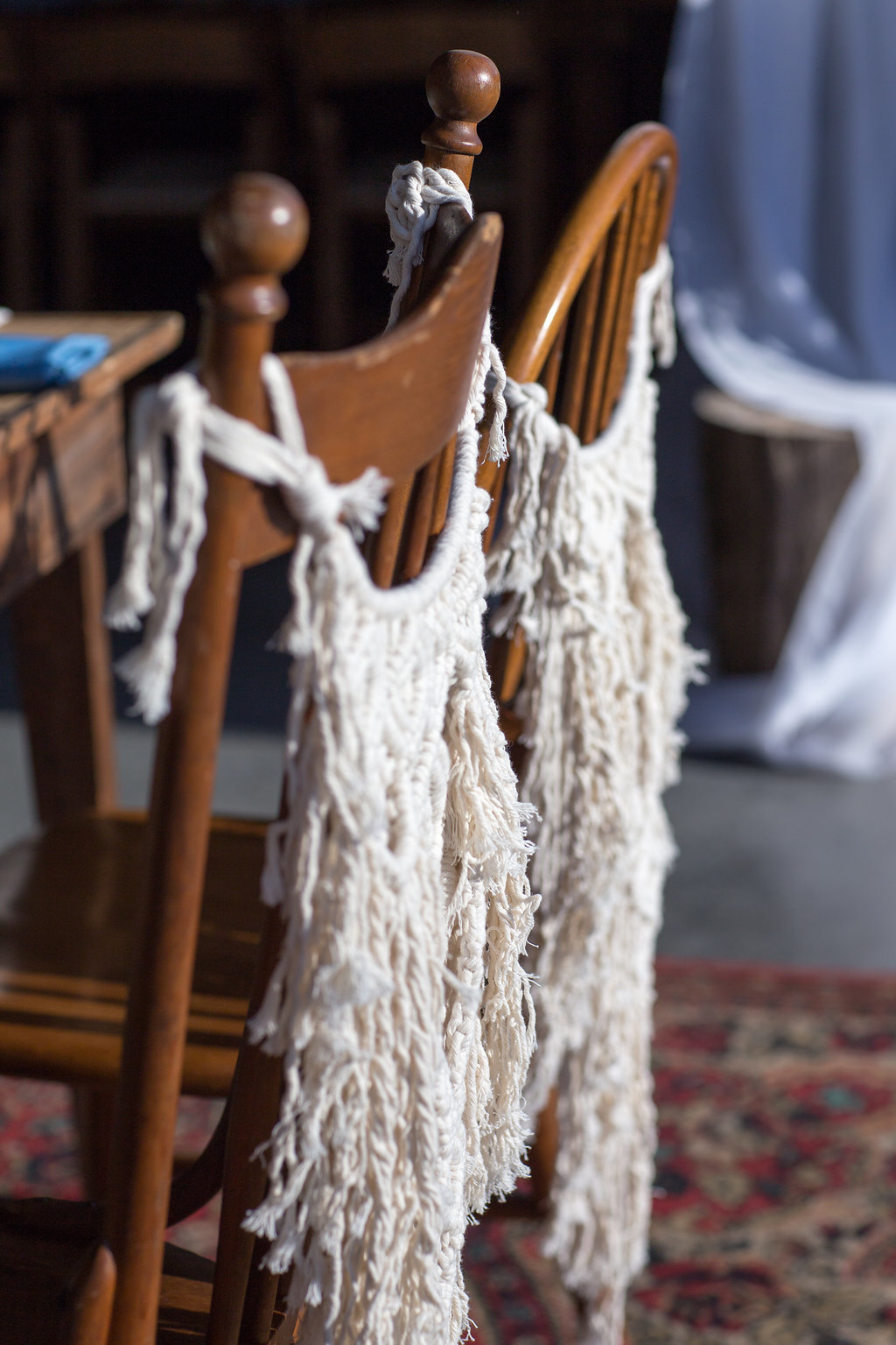 Monica_Relyea_Events_Dawn_Honsky_Photography_bride_and_groom_Nostrano_vineyard_ceremony_boho_naughy_knots_macrame_Meg_and_TJ