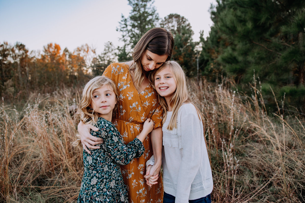 boho-family-photography-in-raleigh-HDfamily-7058