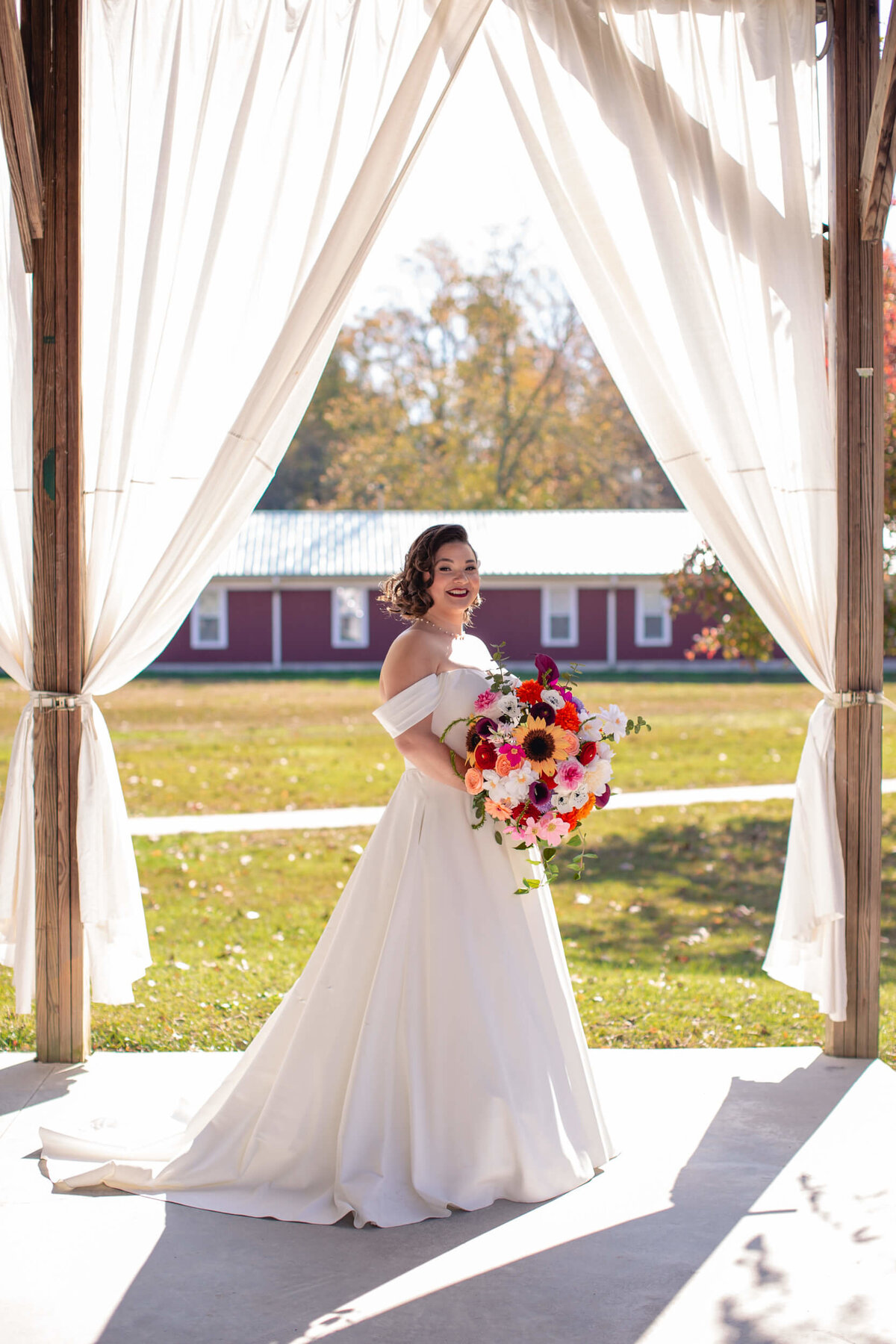 AppelFarmRusticNJWedding_GenPalmerPhotography_021