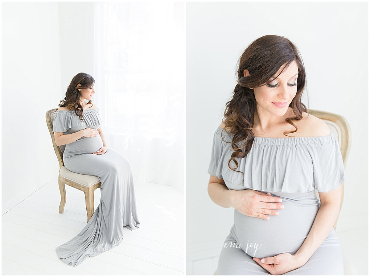 natural-organic-maternity-photography-dallas-dfw-25
