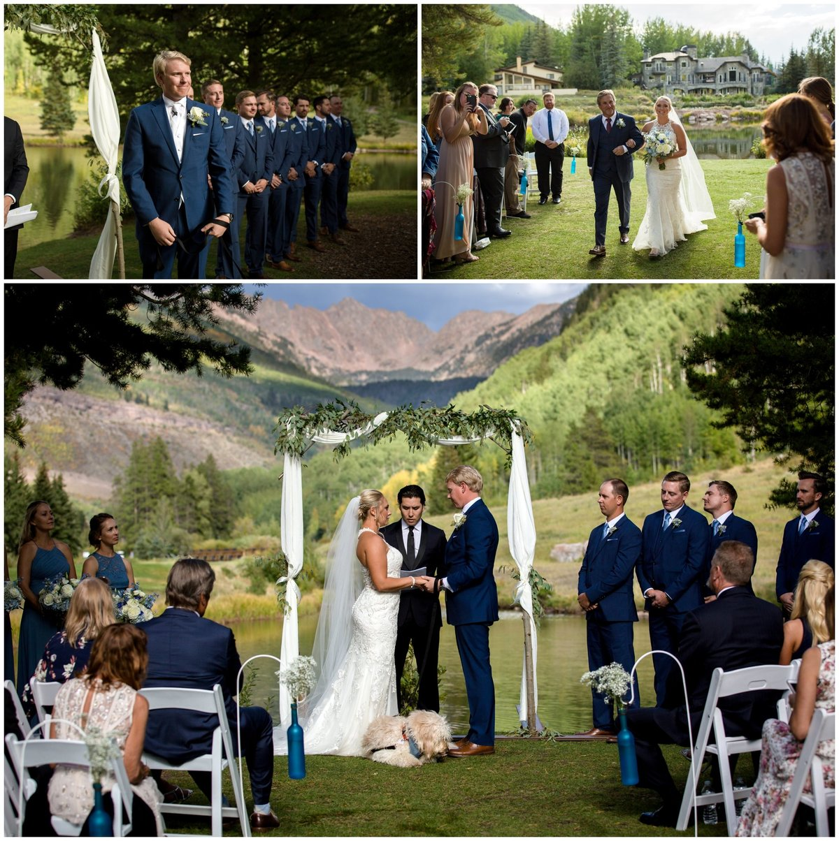 vail-wedding-island-ceremony