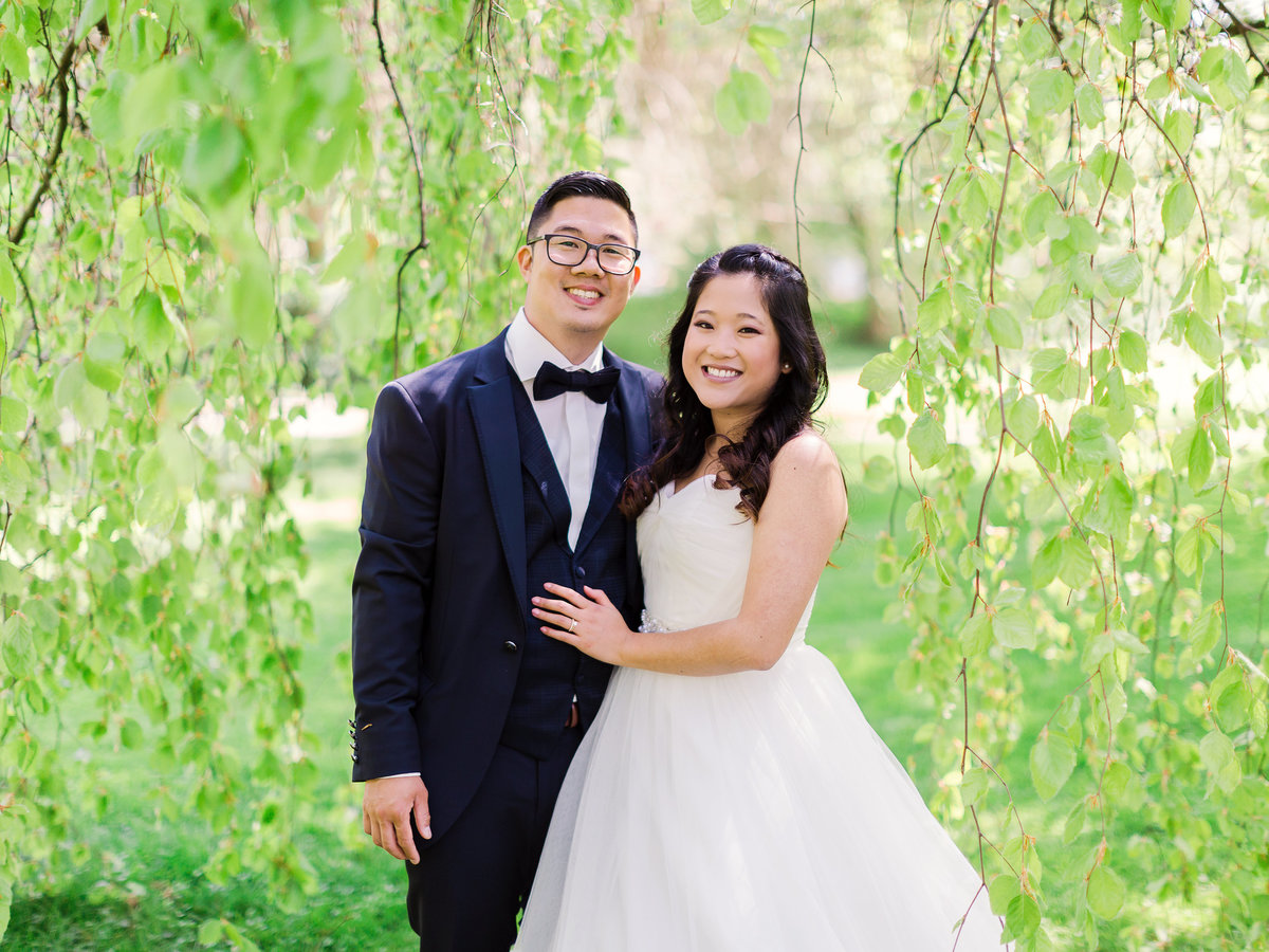 047_jlp_wedding_20180428_susanna&franz_portraits