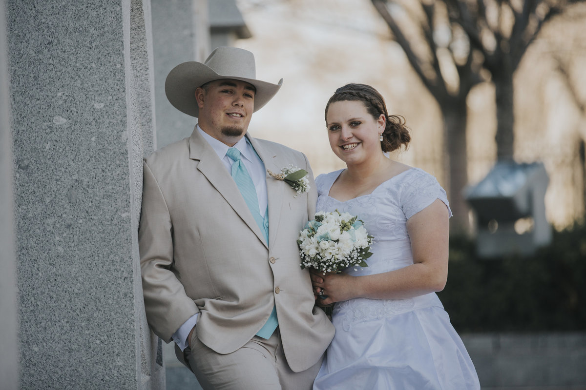Utah Wedding Photographer_13