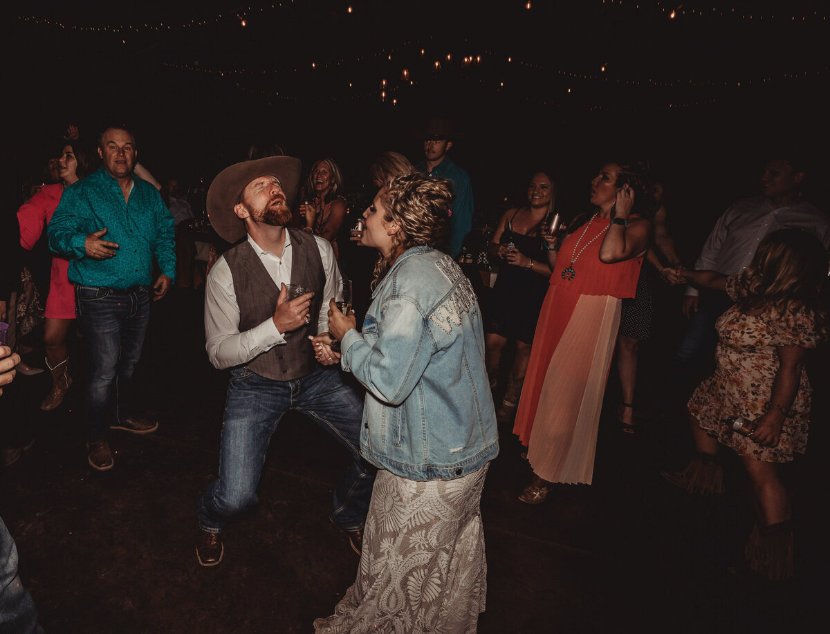 younger-ranch-wedding-Native-Roaming-Photography-89