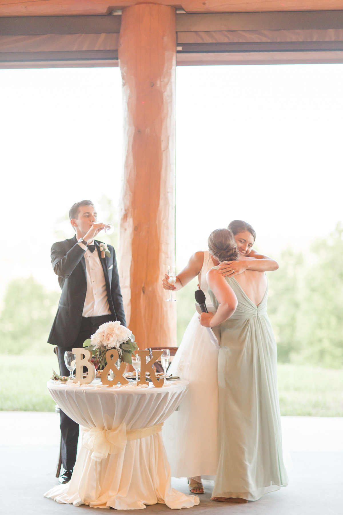 HYP_Kristina_and_Benedikt_Wedding_0081