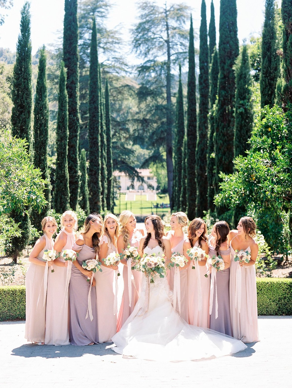 villa_montalvo_wedding_jasmine_lee_photography_0013
