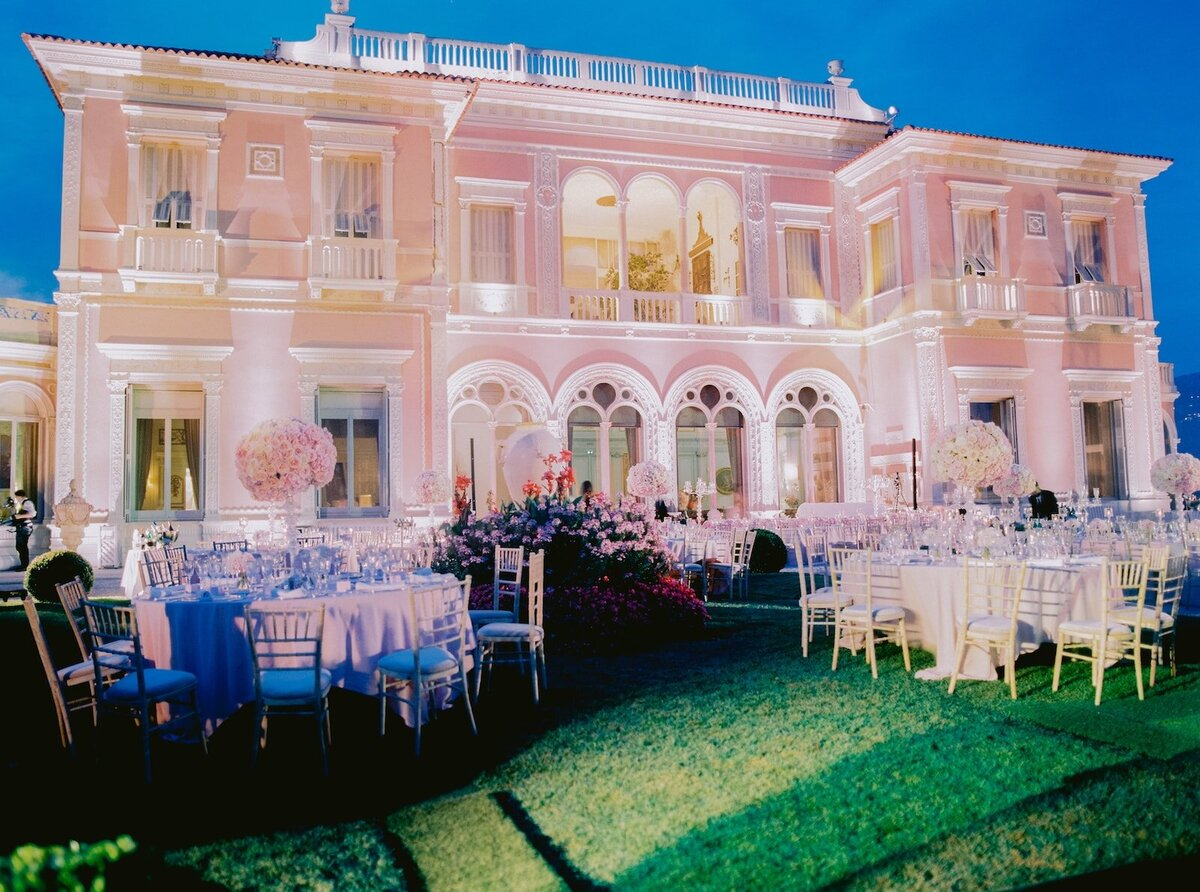 villa-ephrussi-luxury-wedding-phototographer-on-the-french-riviera (74 of 74)