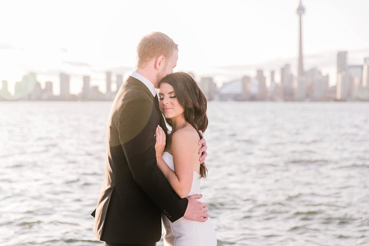 Toronto-Yacht-ClubWedding-Photographer-LauraClarkePhotos_0147