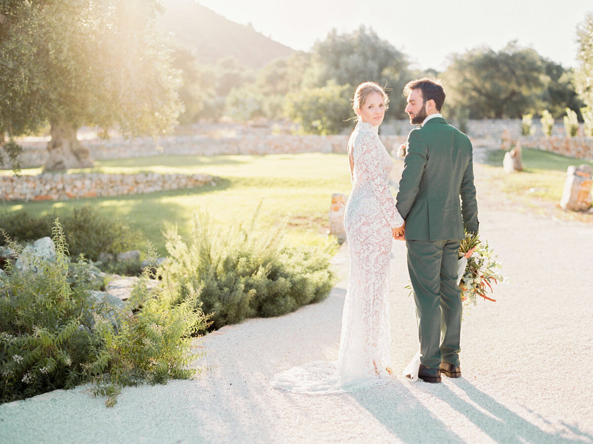 Styled Shoot - Honeymoon - Masseria - Puglia - Italy 0198