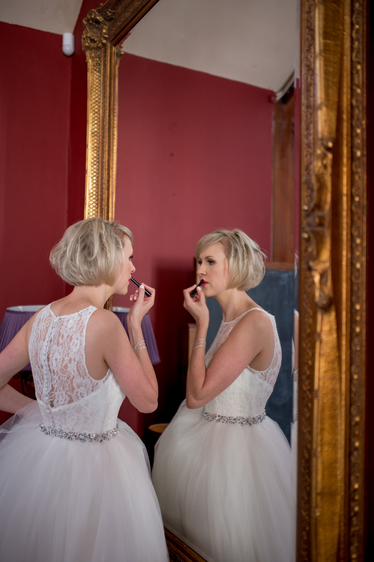 huntsham-court-wedding-photographer-devon-337
