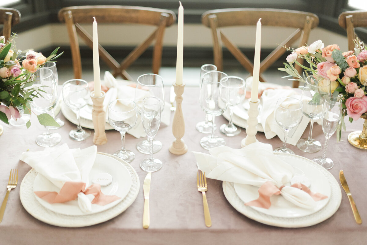 Toledo-Wedding-Inspiration-From-Cassandra-Clair-Event-Prep-and-Amanda-Collins-Photography-14
