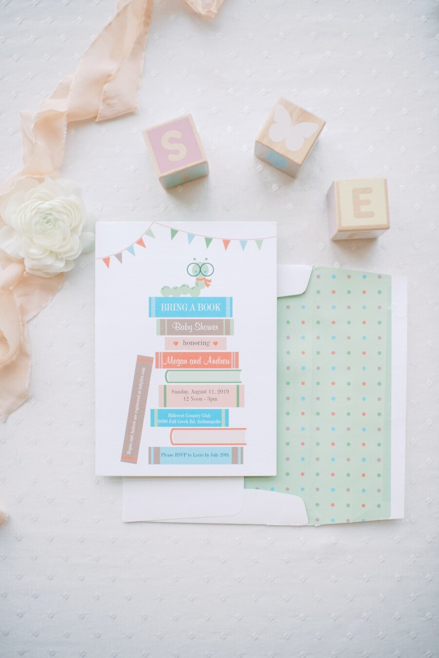book-theme-baby-shower_0009