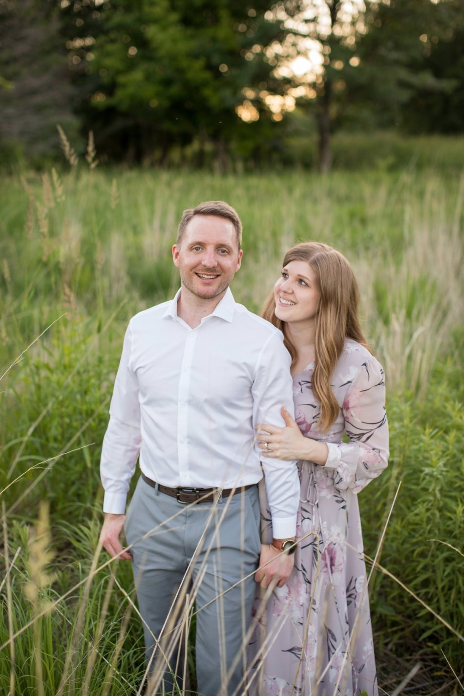 Minneapolis Engagement Photographer - Erin & Andrew (38)