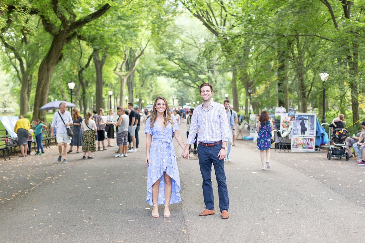 new-york-city-central-park-engagement-19