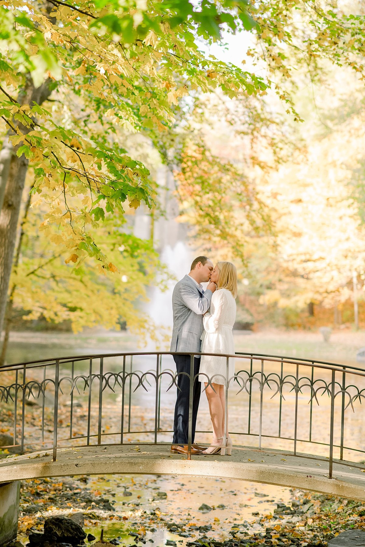 Holcomb Gardens Engagement Session Indianapolis, Indiana Wedding Photographer Alison Mae Photography_3189