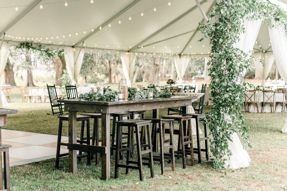 litchfield plantation wedding pawley's island south carolina-1447