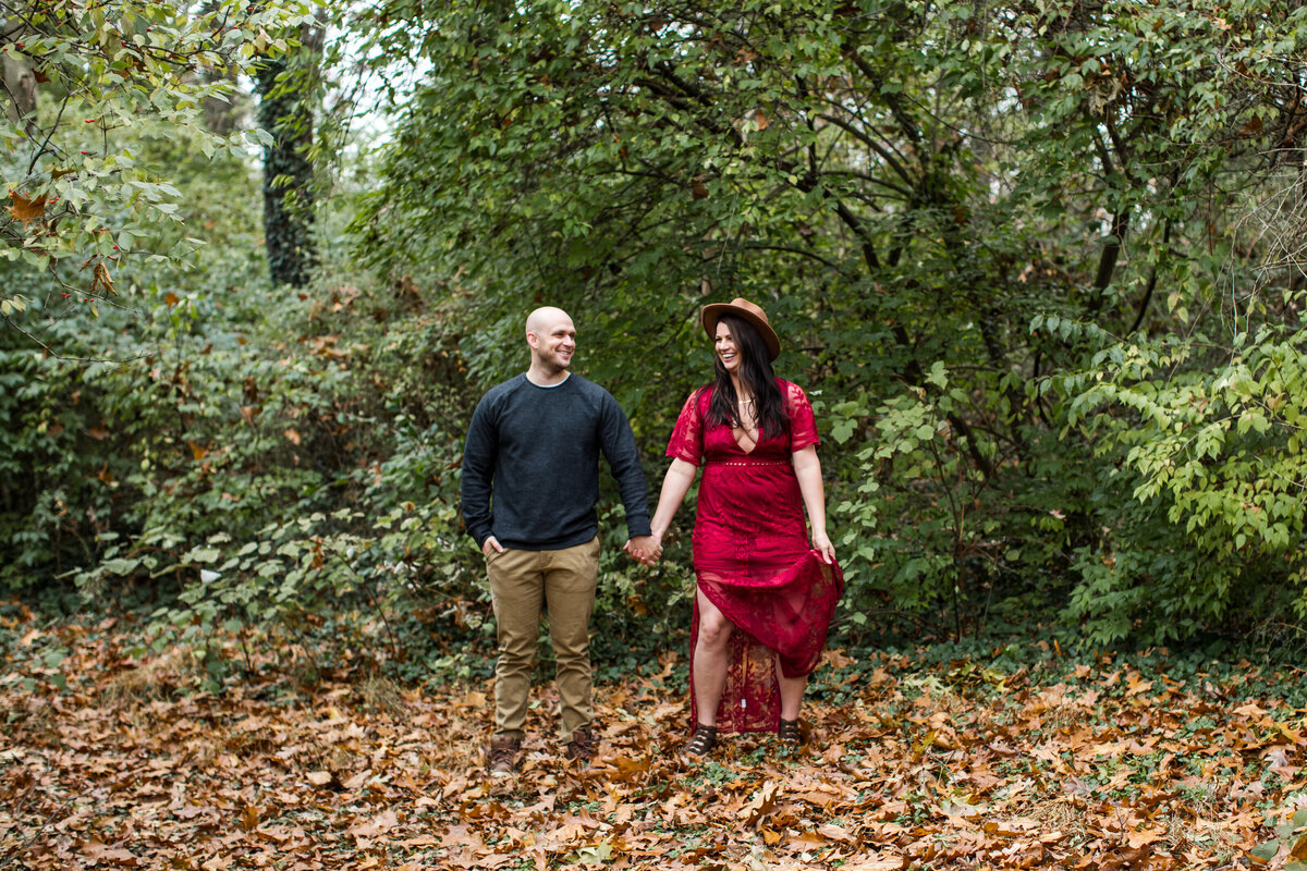 Amanda Souders Photography Carlisle PA Engagement Photographer (28 of 100)