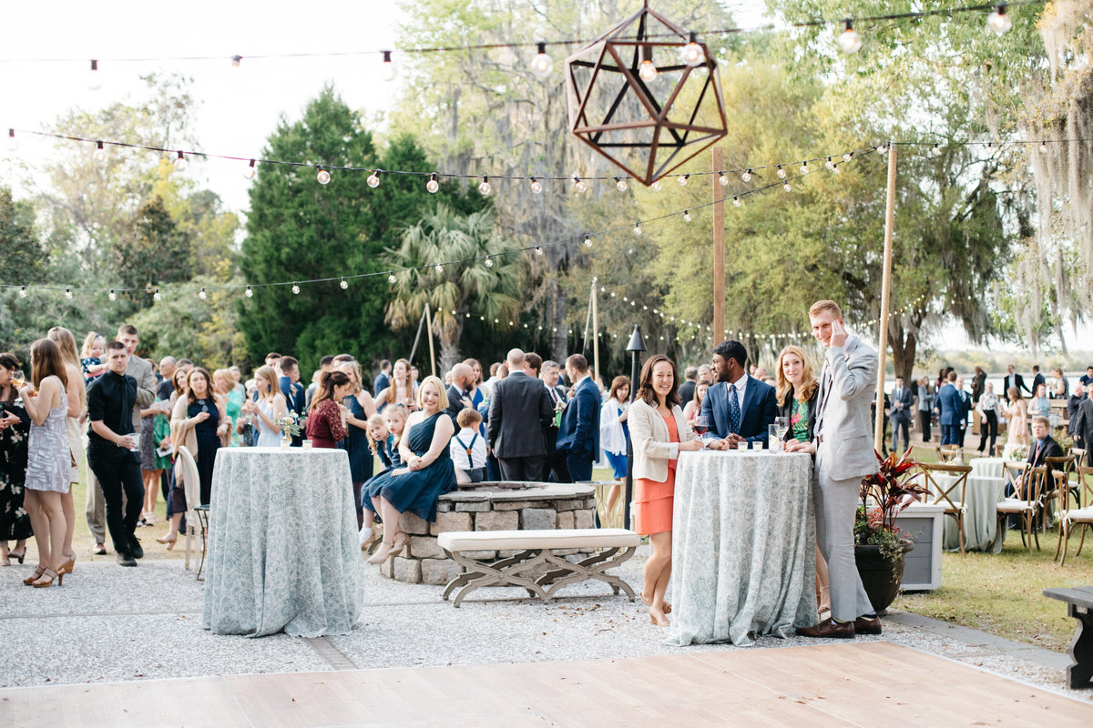 charleston-wedding-venues-magnolia-plantation-philip-casey-photography-043