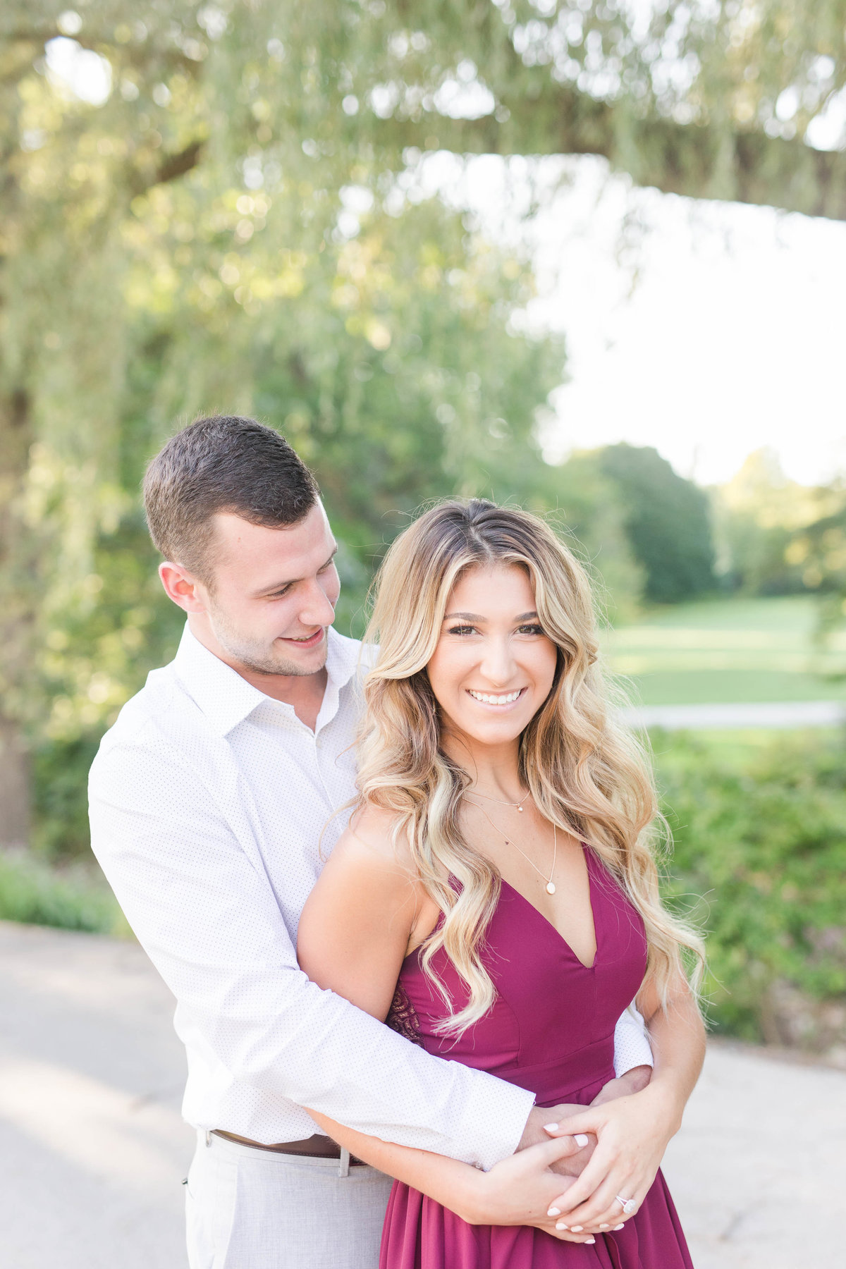 riverbend-country-club-engagement-Katie-schubert-wisconsin-wedding-photographer-8