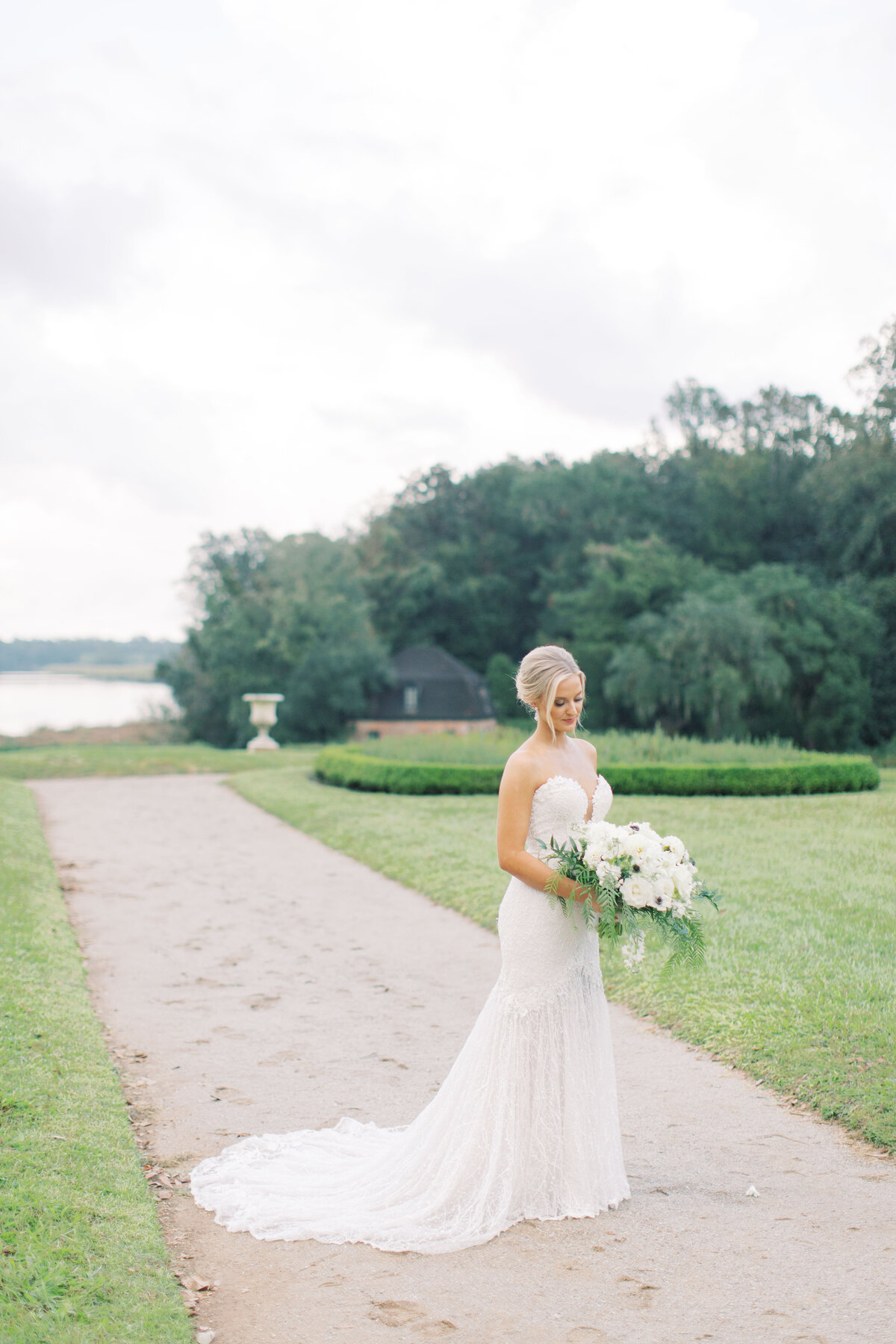 Melton_Wedding__Middleton_Place_Plantation_Charleston_South_Carolina_Jacksonville_Florida_Devon_Donnahoo_Photography__0296