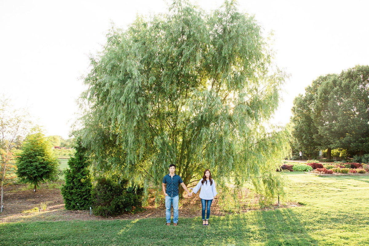 engagement-session-raleigh-photographer-53