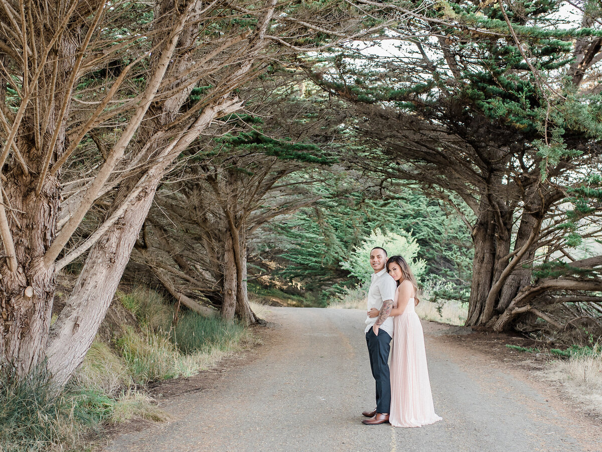 rodeo-beach-engagement-photos27