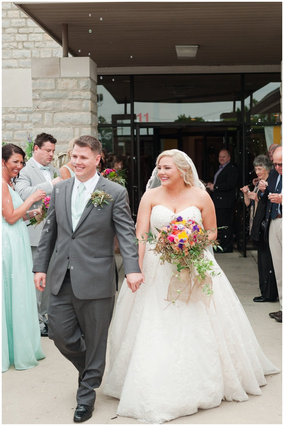 Heritage golf and country club wedding hilliard ohio wedding photos_0033