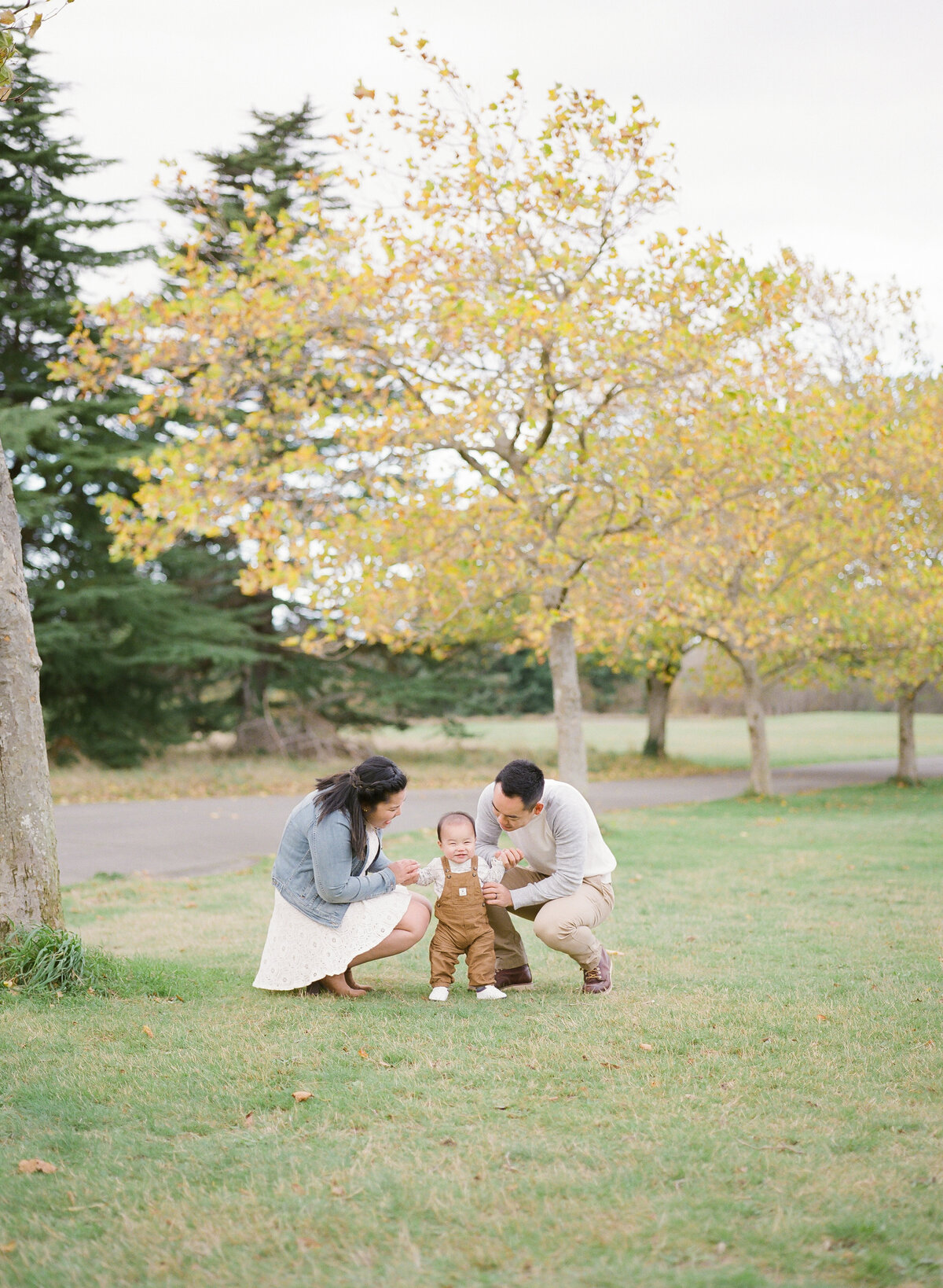 Ada, Robert, Jasper, and Dexter - Tetiana Photography-11