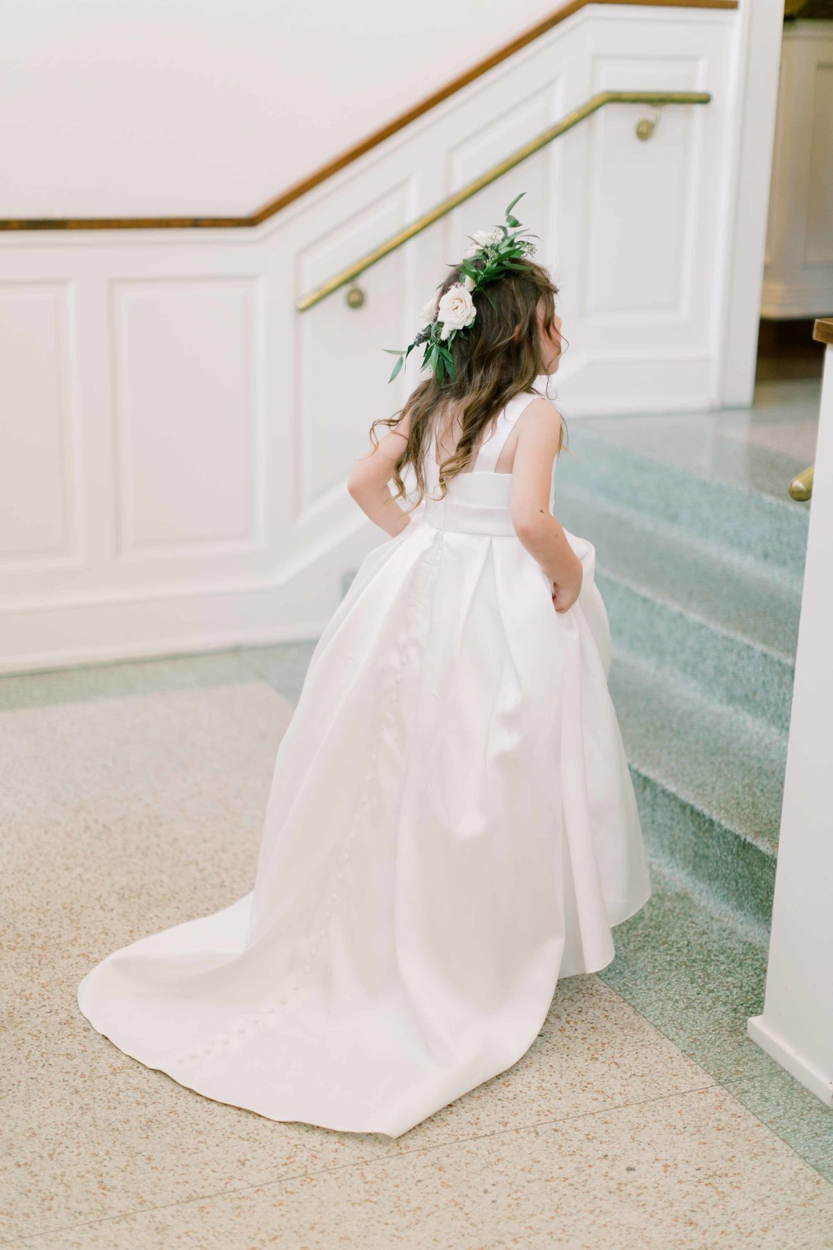 Angel_owens_photography_wedding_oliviarobert101