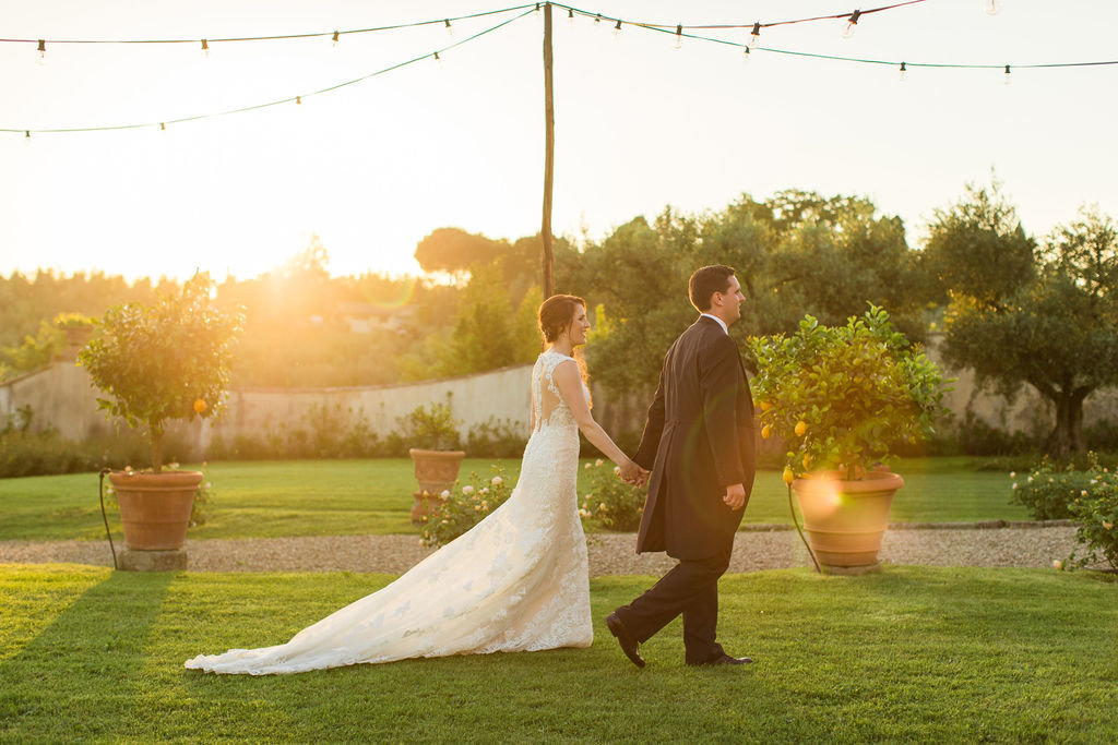 villa-medicea-lilliano-tuscany-wedding-photographer-roberta-facchini-photography-161
