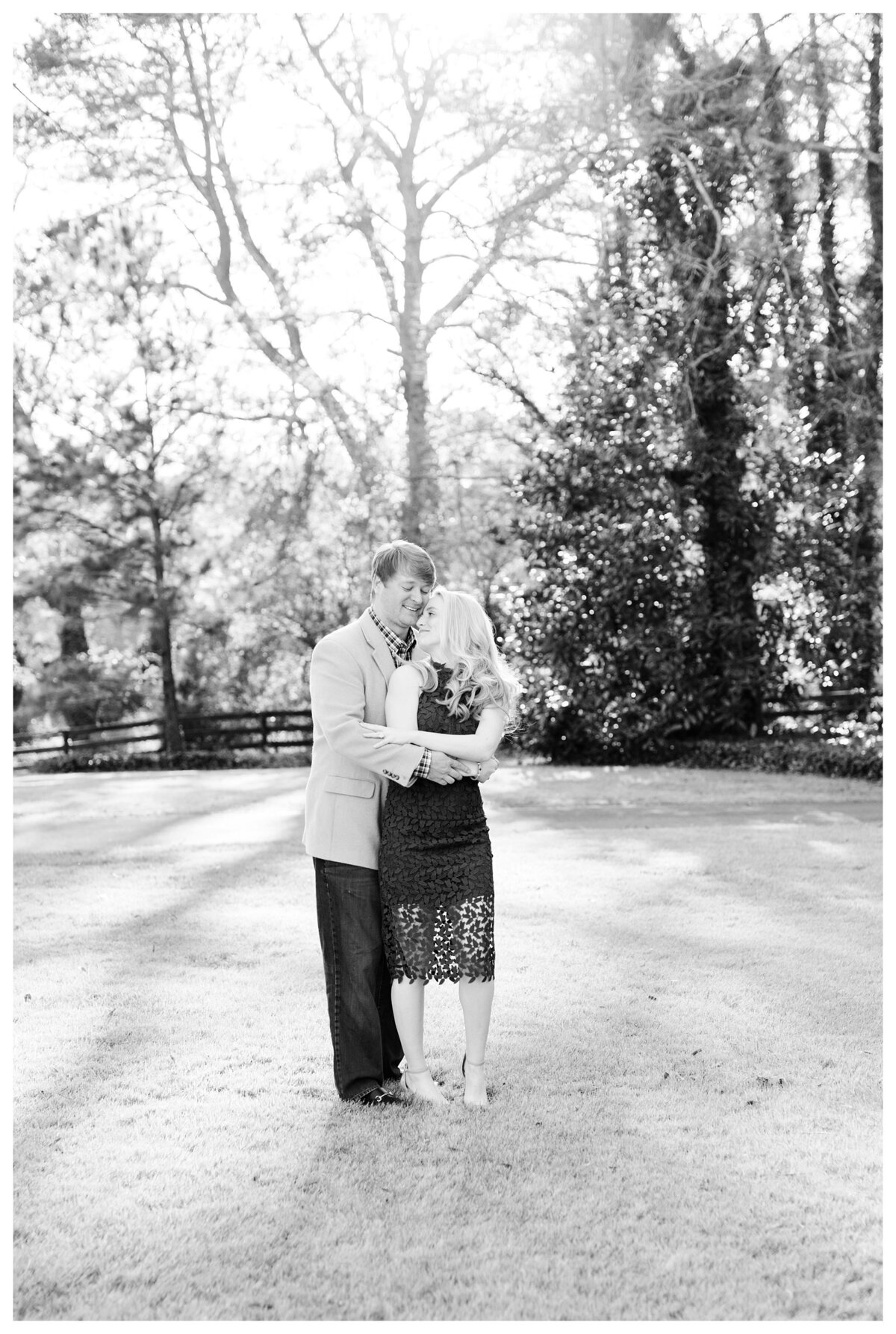 canady-engagements-atlanta-wedding-photographer-06