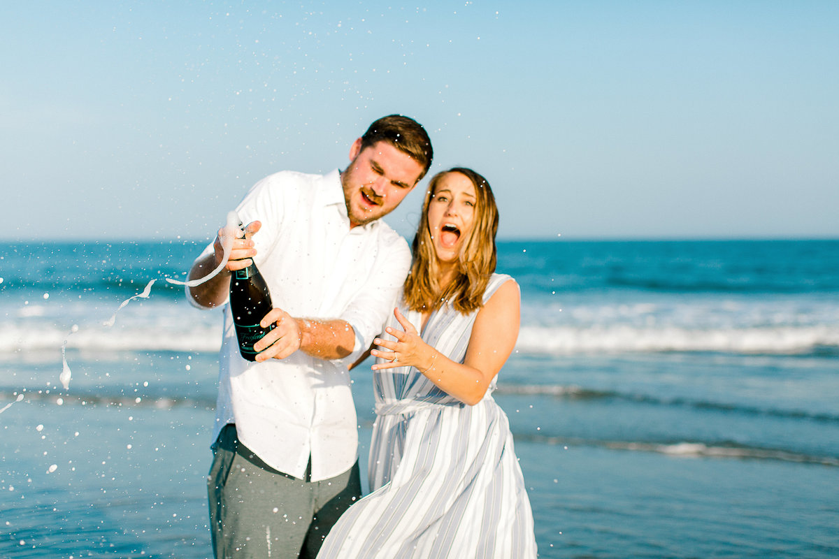 the-flanders-ocean-city-nj-engagement-photos-philadelphia-photographer-36