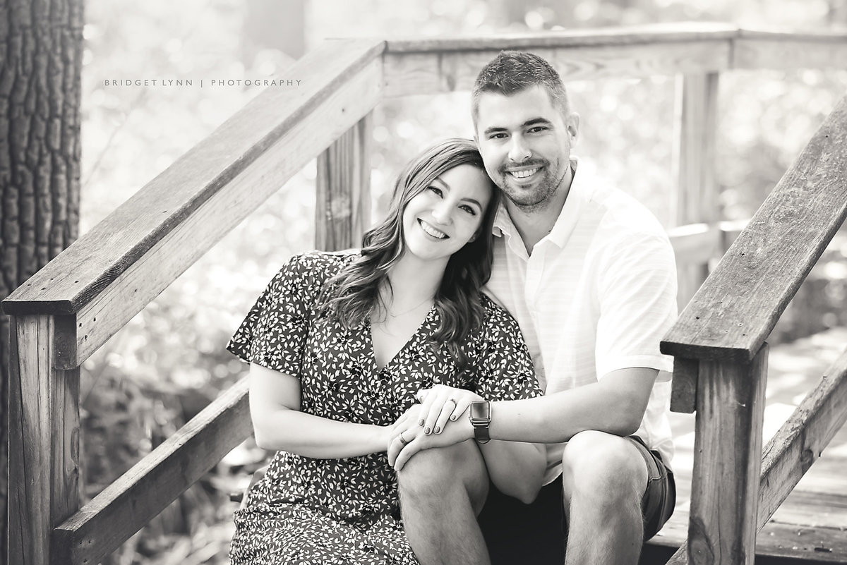 07-07-2019_Michelle-DeRusha-Family-253e_bw-watermark