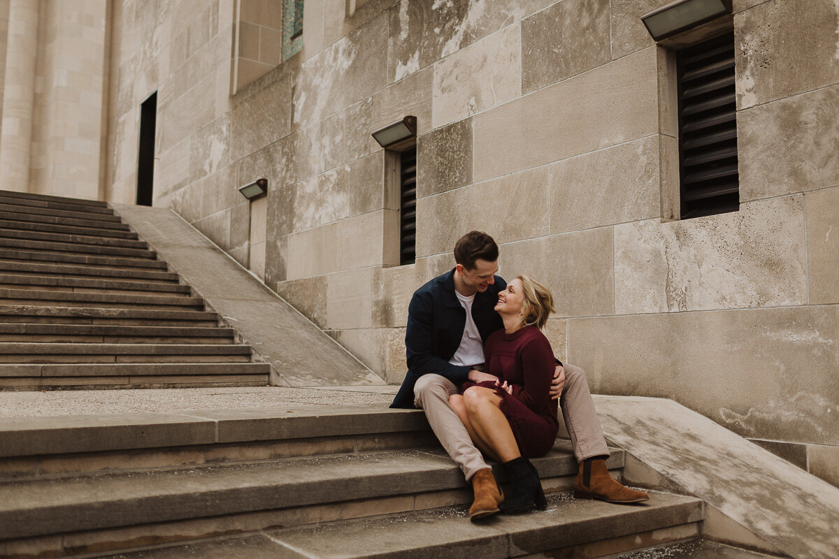 kansascityengagementlocations.caitlyncloudphotography.winterengagement2