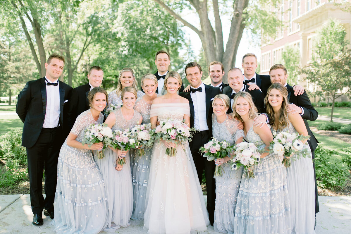 Minneapolis Wedding Photographer, Minnesota wedding photographer, MN wedding photographer, Minneapolis light and airy photographer, Green Bay photographer, Green Bay wedding photographer
