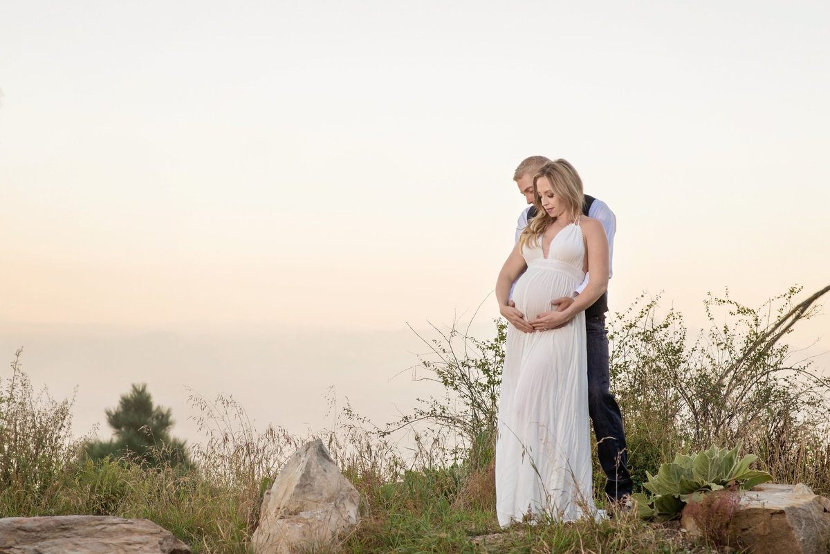 1 On Location Maternity Clickable